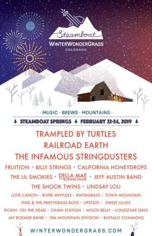 WinterWondergrass 2019
