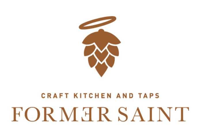 Former Saint Craft Kitchen and Taps