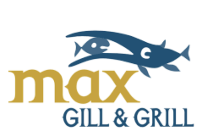 Max Gill and Grill