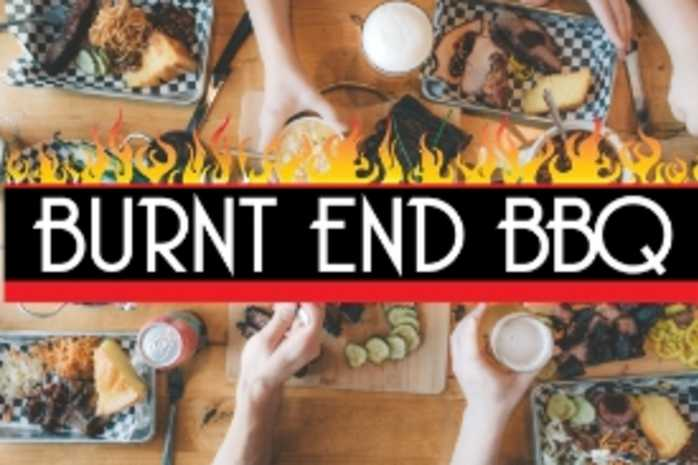 Burnt End BBQ