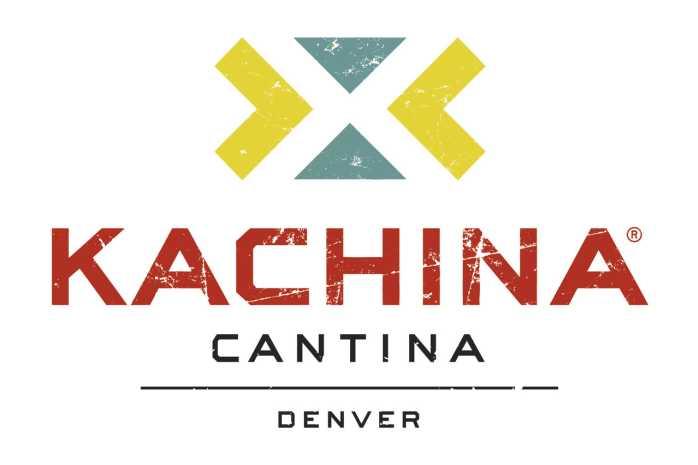Kachina Cantina