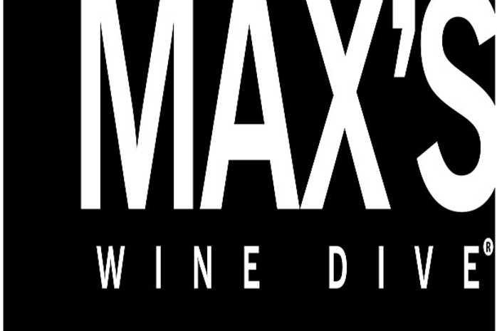 MAX's Wine Dive Denver
