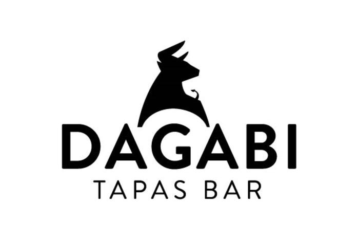 Dagabi Cucina