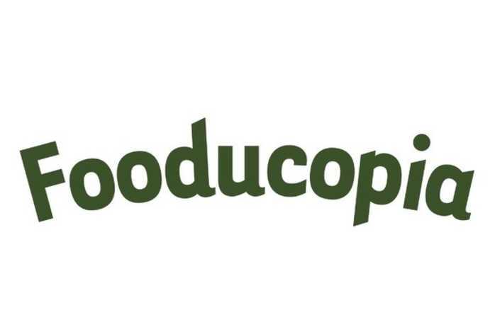 Fooducopia