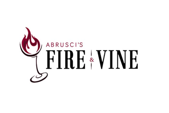 Abrusci's Fire & Vine