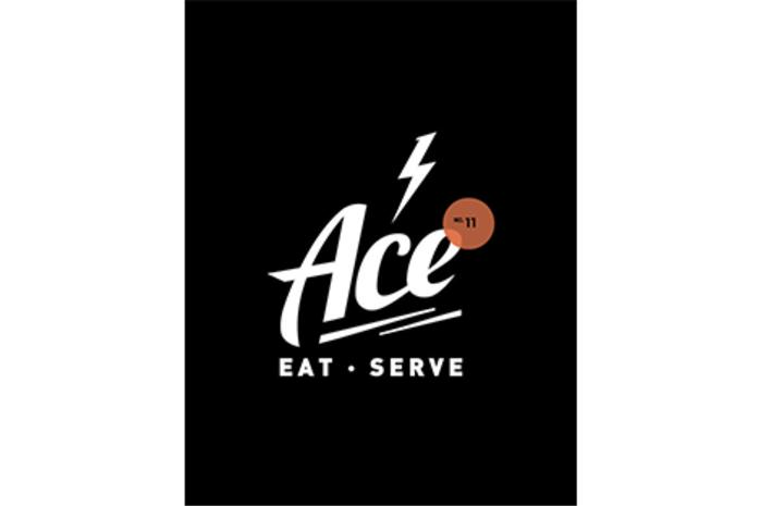Ace Eat Serve