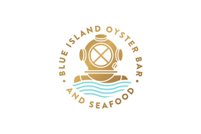 Blue Island Oyster Bar and Seafood