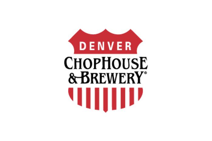 ChopHouse & Brewery Denver