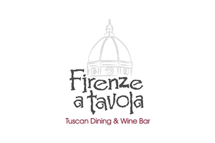 Firenze a Tavola