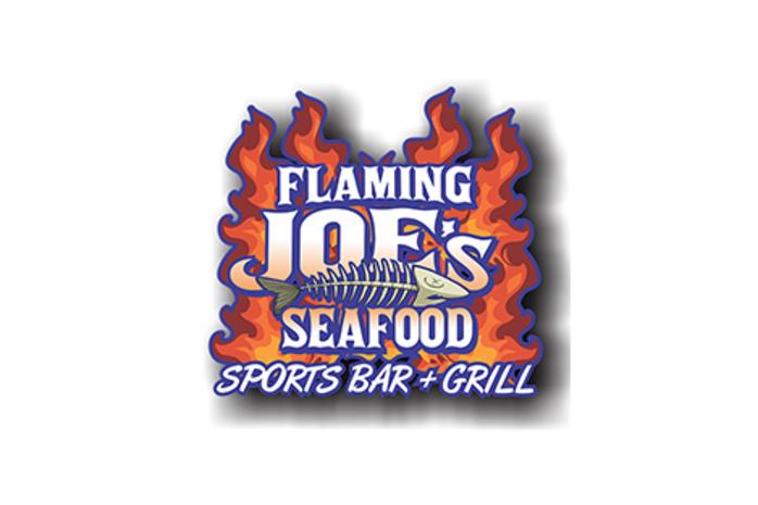Flaming Joe's Seafood