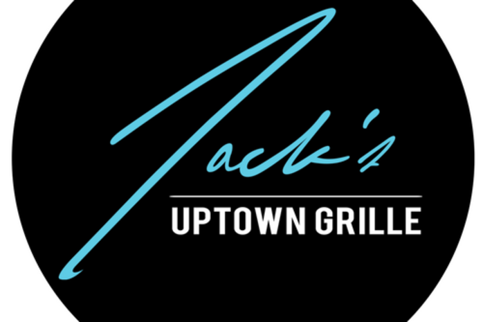 Jack's Uptown Grille