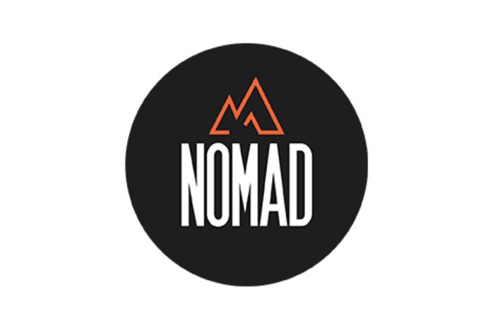 Nomad Taqueria + Beer Garden