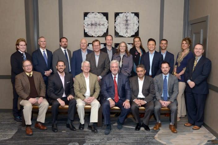 Board_of_Directors_2018_(Copy).jpg