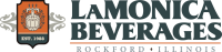 LaMonica logo