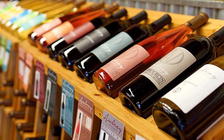 Free_Wine_Tasting_Aubrey_Vineyards_Overland_Park
