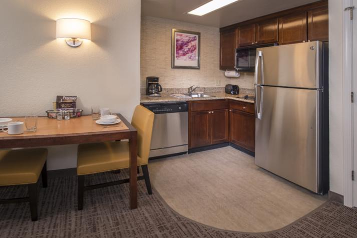 Residence Inn By Marriott Alexandria Old TownDuke Street Classy 2 Bedroom Apartments In Alexandria Va Decoration