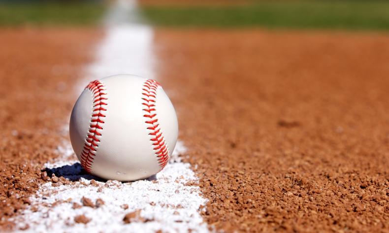 Las Vegas Aviators Baseball vs Tacoma
