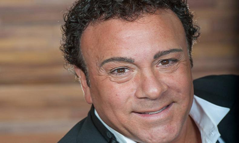 Frankie Scinta