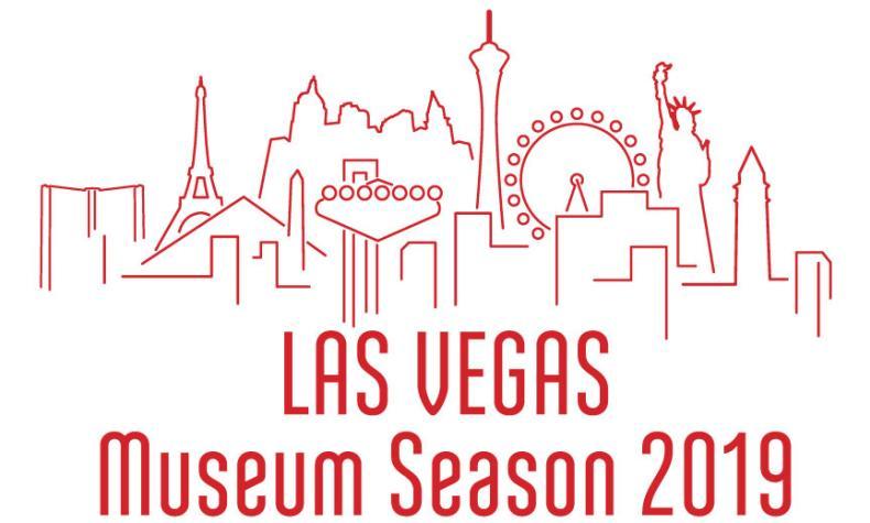 Museum Season
