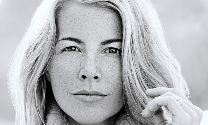 Morgan James: From White to Blue Tour