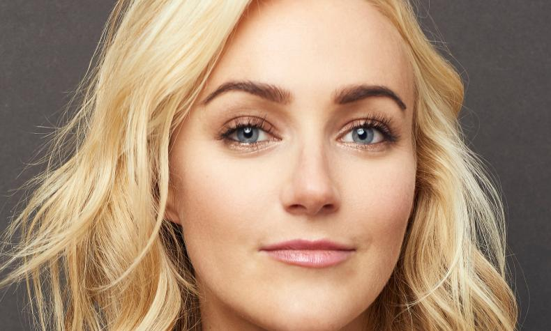 Betsy Wolfe - All Bets Are Off