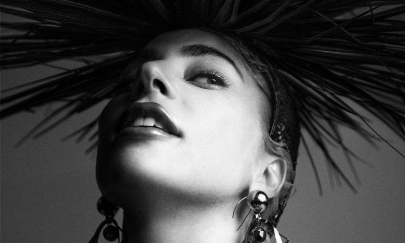 Lady Gaga Jazz & Piano