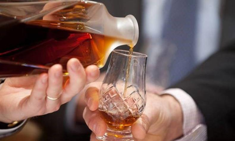 The Nth 2019 - The Ultimate Whisky Experience