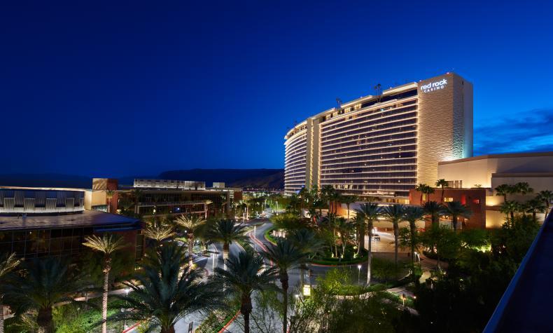 мобильный grand casino