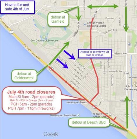 Image courtesy of Huntington Beach City Manager's Office