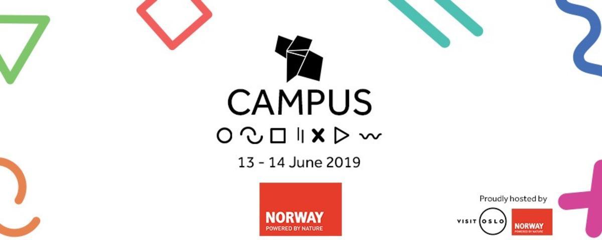 DTTT Campus 2019