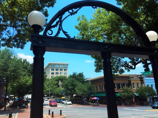 uga-arch-downtown
