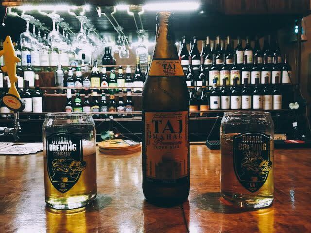 Drinks Blog
