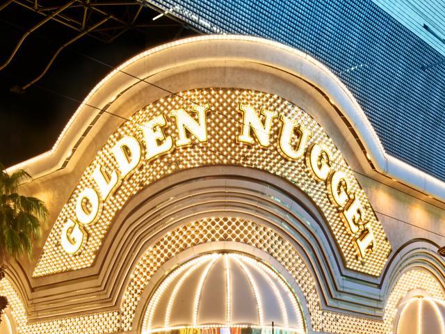 gold strike casino tunica buffet menu