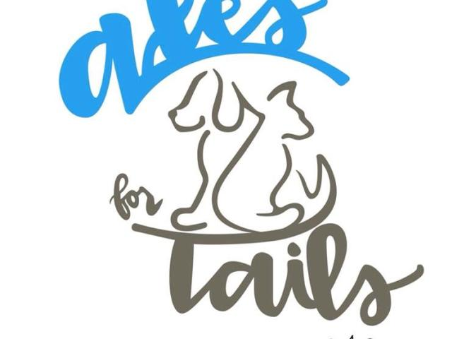 Ales for Tails