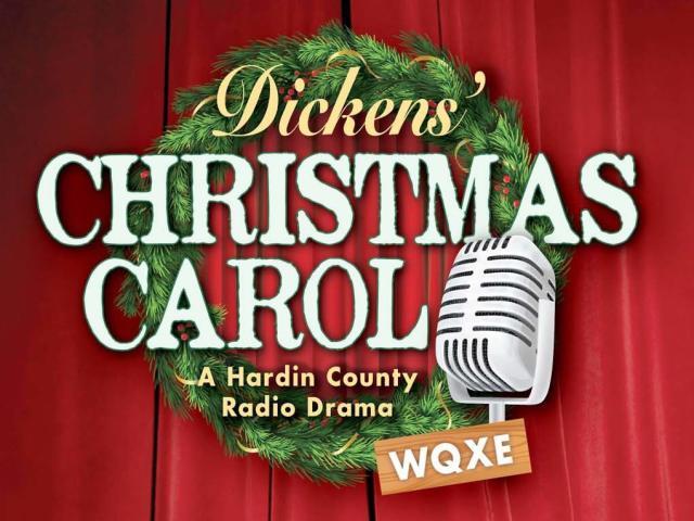 Dickens's Christmas Carol