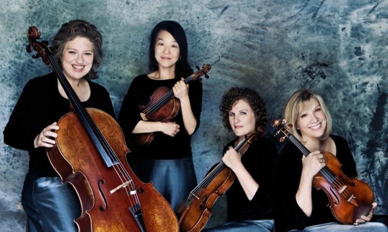 geneva-music-festival-cavani-quartet