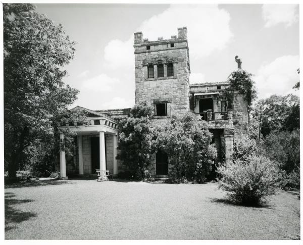 Elisabet Ney Studio and Museum