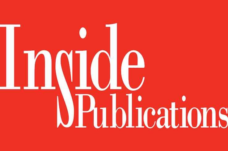 Inside Publication