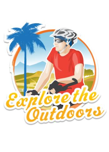 Explore_the_Outdoors