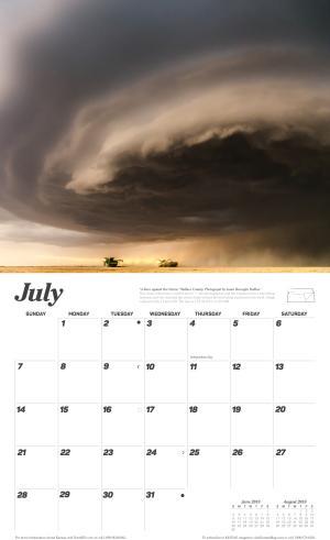 2019_KSM_Calendar_July
