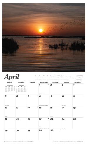2020_april_ksm_calendar
