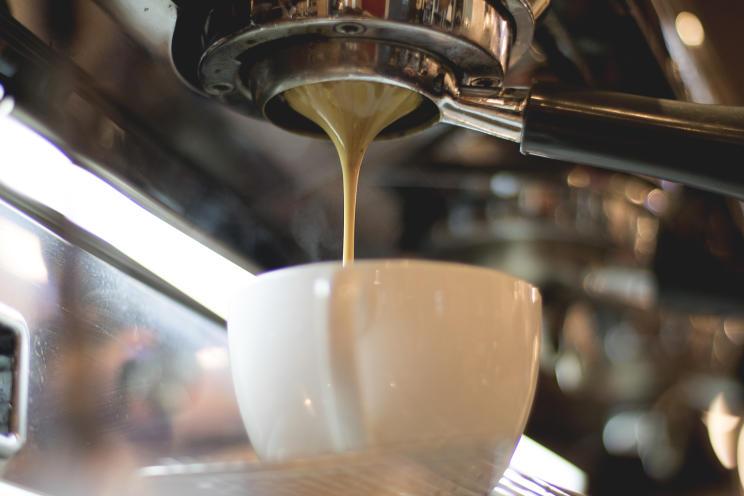 Giobean Coffee