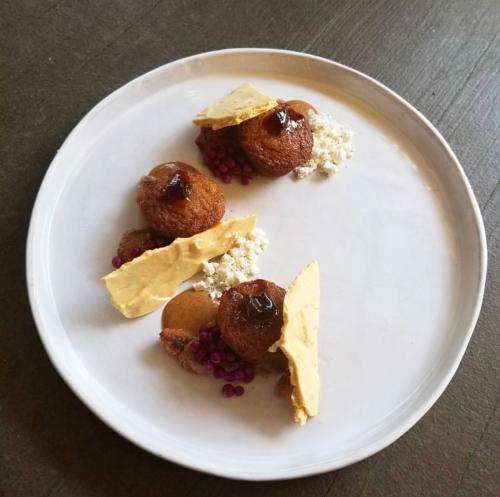 5-&-10-honey-pears-white-chocolate-fall-dessert
