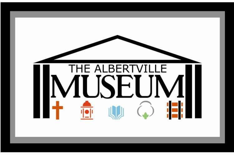 AlbertvilleMuseum.jpg