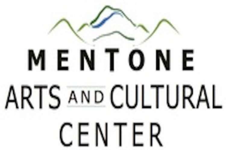 MentoneArtCenter_1.jpg