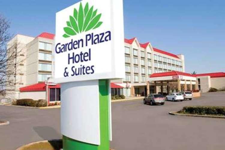 Hotel_GP_Sign450x295.jpg