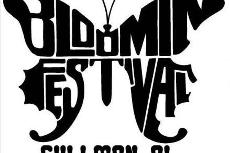 bloomin_festival.jpg