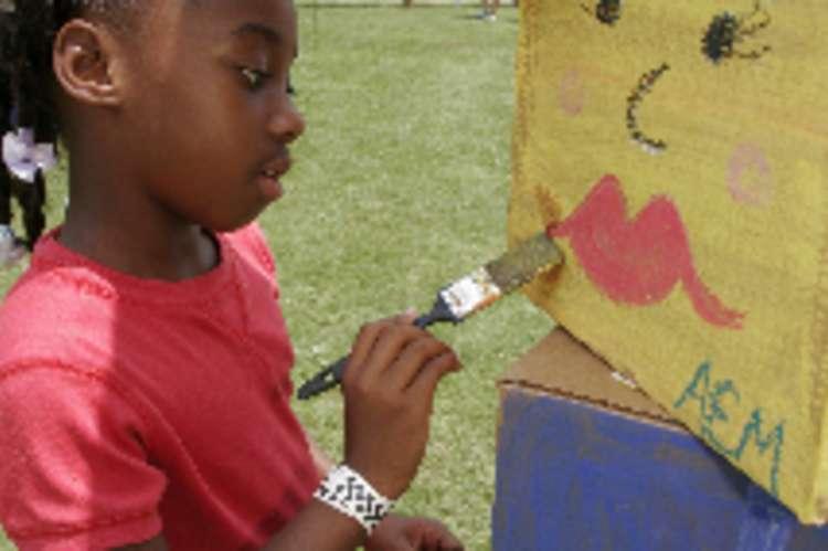 9:6Helen_Keller_Festival_Child_Painting.jpg