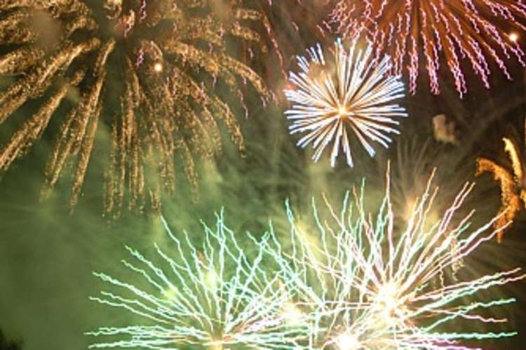 fireworks_05_.jpg