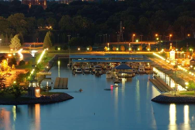 Florence_Harbor.JPG